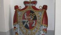 Knížecí rod Windischgrätzů