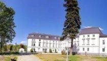 Tachovský zámek